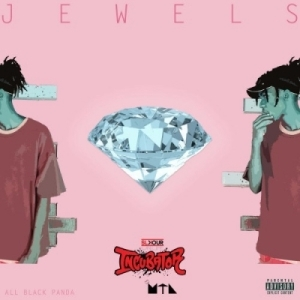 Mass The Difference - Jewels